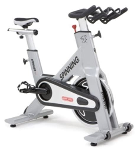 noken as spin by bike world trac nxt indoor bike review own a quality spin cycle