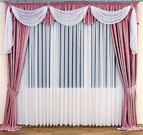 curtains design latest living room curtain design picture angel advice