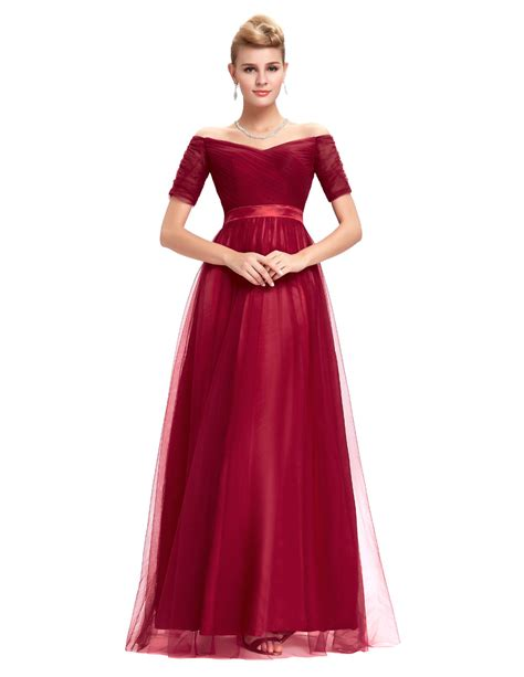 how to dress for a dinner wedding dinner dress flower dresses