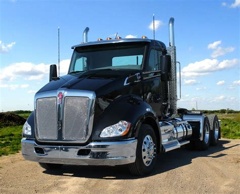 kw t680 for sale 100 new kenworth t680 for sale 2018 kenworth t680