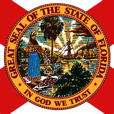 florida legislature 2014 registrations by principal name florida state flag