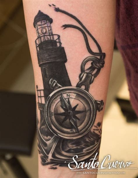 tattoo cover up hackney 1631 best ink images on pinterest clock tattoos 7