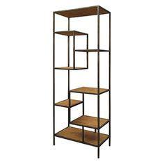 nebraska furniture mart bookcases bookcases nebraska furniture mart style yvotube com