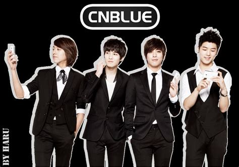 wallpaper cn blue cn blue wallpaper by haruhiiii on deviantart
