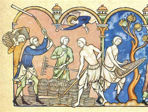 commercio treviso prezzi cereali istituzioni monastiche