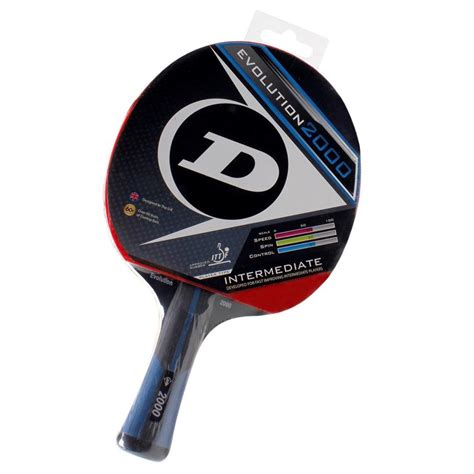 dunlop ping pong table dunlop evolution 2000 table tennis end 5 23 2019 11 15 pm