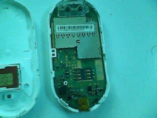 Modem Gsm Huawei E220 cara menguatkan sinyal modem gsm huawei e220