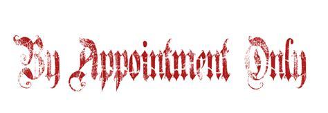 odd tattoo edmonton odd tattoo in edmonton alberta canada