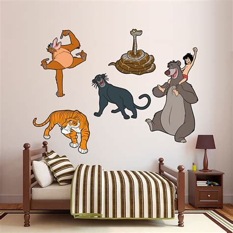 wall stickers jungle theme 17 best ideas about jungle book nursery on jungle nursery nature themed nursery and