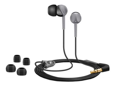 best earphones ndtv best in ear headphones for every budget ndtv gadgets360