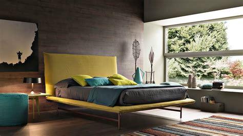 modern bedroom ideas interior design  youtube