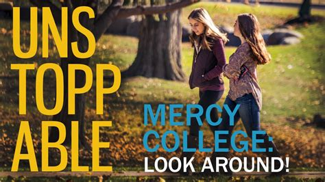 Mercy College One Year Mba by Mercy S Dobbs Ferry Turbo Mba Program Expansion Fios1 6 8