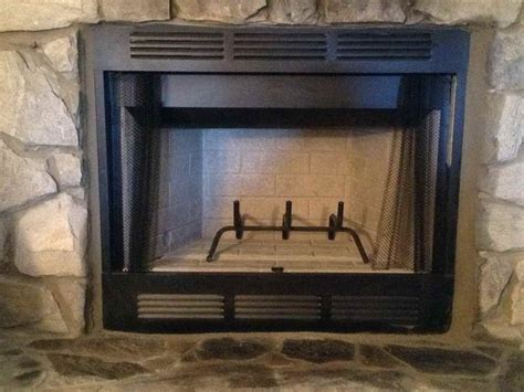 pre fab fireplace ideas prefab fireplace wall decorating stylish prefab fireplace design for living room