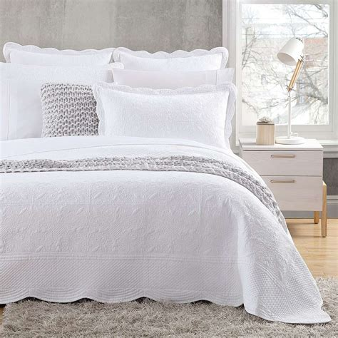 my house coverlets etienne coverlet set coverlets bedroom