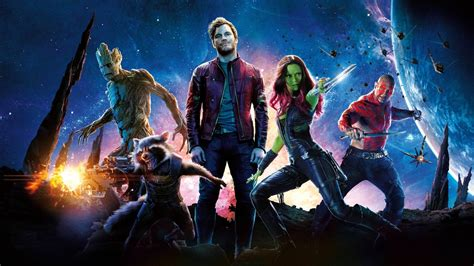 quills movie in hindi free download guardians of the galaxy 2014 watch viooz movie online