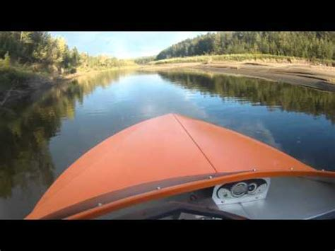 bratt jet boats for sale mini jet boat rally jump lee and lamming bratt jet youtube