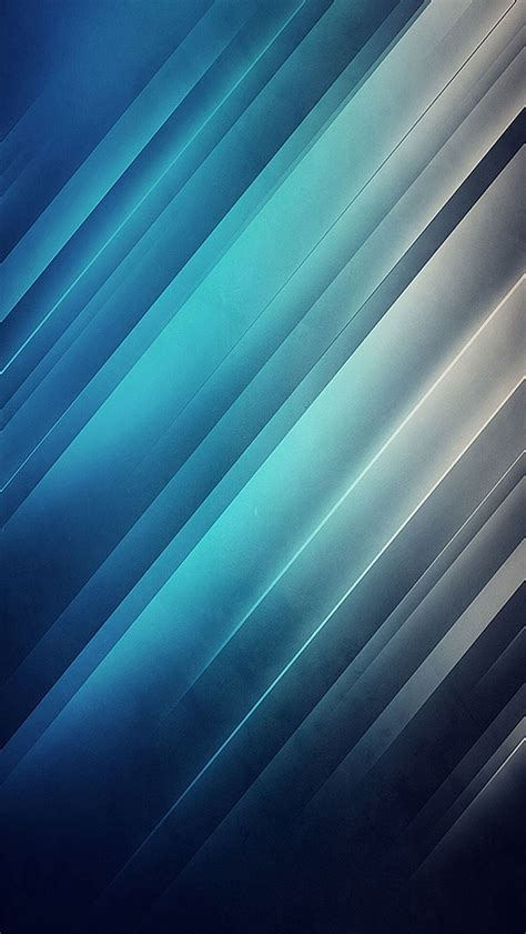 iphone wallpaper hd 40 best cool iphone 5 wallpapers in hd quality