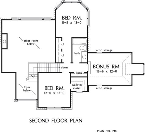 Build Or Remodel Your Own House How Much Does It Cost To House Floor Plans And Cost To Build