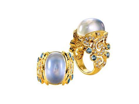 jewelry forum koenigsberg jewelry forum