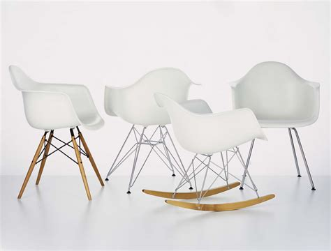 armchair group eames plastic arm chair