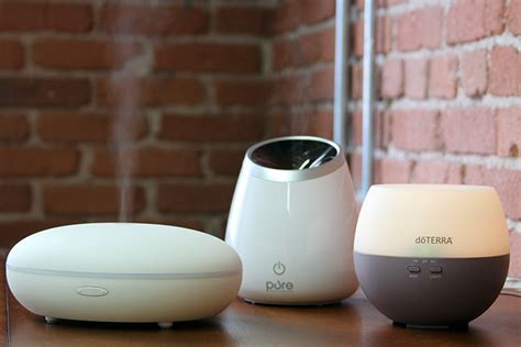 Magic Bottle Light Air Humidifier Aroma Therapy Sdi4 the world s best photos of fragrance and smoke flickr hive mind