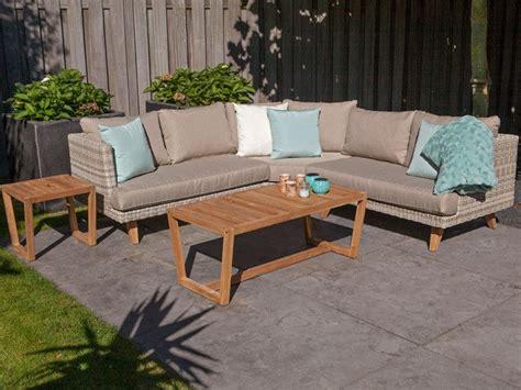 loungemöbel outdoor wetterfest gnstige gartenmbel bilder rattan gartenm bel set g