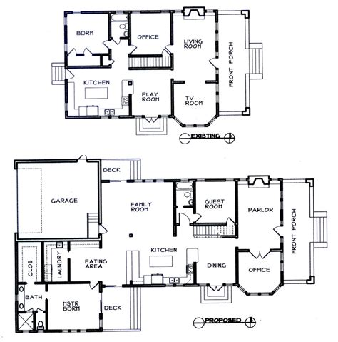 schematic design building layout construction drawings and schematic design timothy r