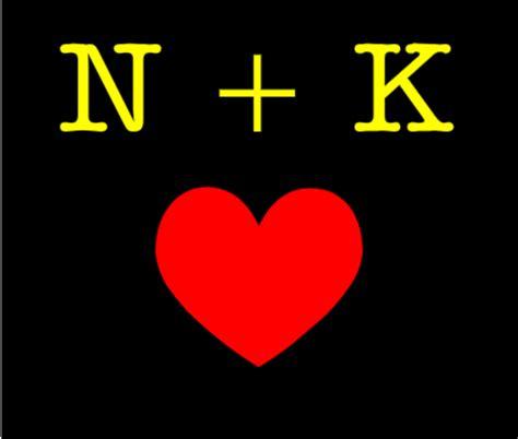K K N n k cr 233 233 par nizar ilovegenerator