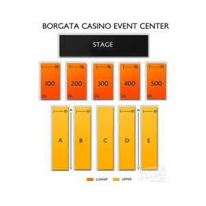 borgata casino floor plan borgata casino event center tickets borgata casino event