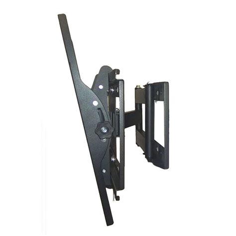Bracket Led Tv 32 Sd 40 sony bravia lg samsung lcd led 3d tv wall bracket mount 30 32 40 42 46 48 50 60 ebay