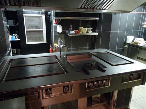 la cuisine restaurant cuisine restaurant photo de la braisi 232 re toulouse