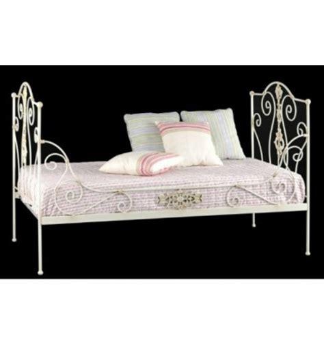 sofa cama forja sof 225 cama de forja princesa