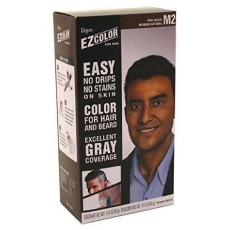 bigen hair color reviews bigen color reviews