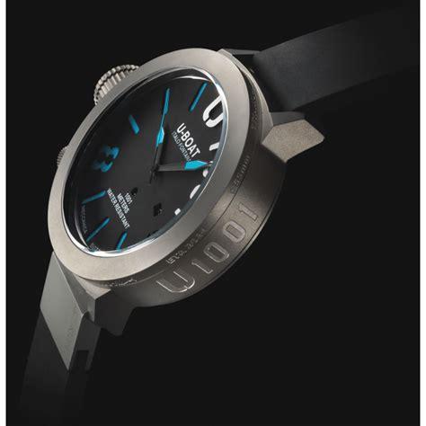 u boat u1001 u boat classico u1001 blue watch shade station