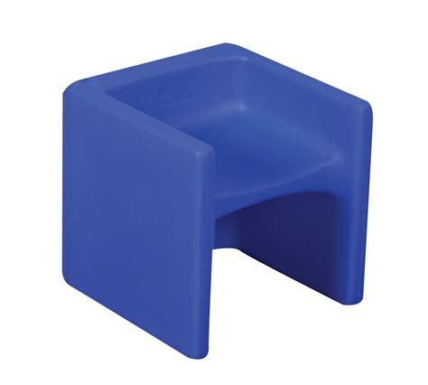 Cube Chair by Cube Chair School Specialty Marketplace