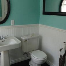 tali design bathroom design updating from 1940s to today 1000 images about bathroom remodel on pinterest black