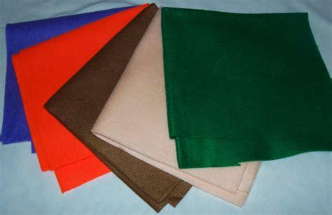 5 contoh produk produk kain flanel bagas s world kegunaan kain flanel dan kain perca