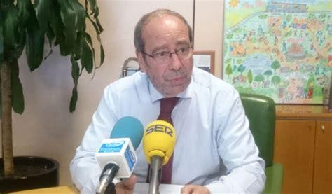 cadena ser madrid sur telefono robles pide que la comunidad actualice los m 243 dulos de