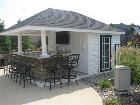 bar shed on pinterest pool shed backyard bar and man bar sheds pool pinterest bar backyard and pool houses