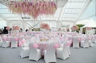 Wedding etiquette the wedding seating plan modern wedding