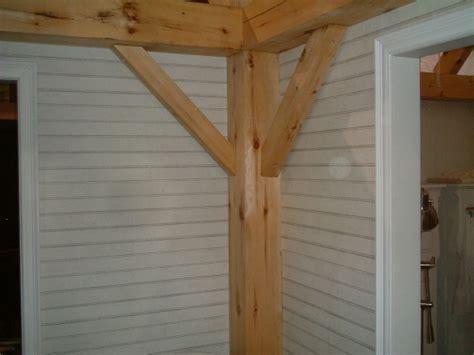 Wide Plank Beadboard Wainscoting 2006 Bead Board Gallery I Elite Trimworks