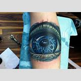 All Seeing Eye Pyramid Tattoo | 1024 x 717 jpeg 98kB