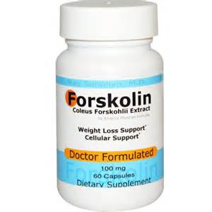 atkins diet induction phase length buying forskolin juice australia prices forskolin diet