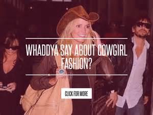 Whaddya Say About Fashion by Whaddya Say About Fashion Fashion