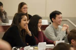 Questrom Mba Academic Calendar by Questrom One Of Ten Business Schools To In 2017