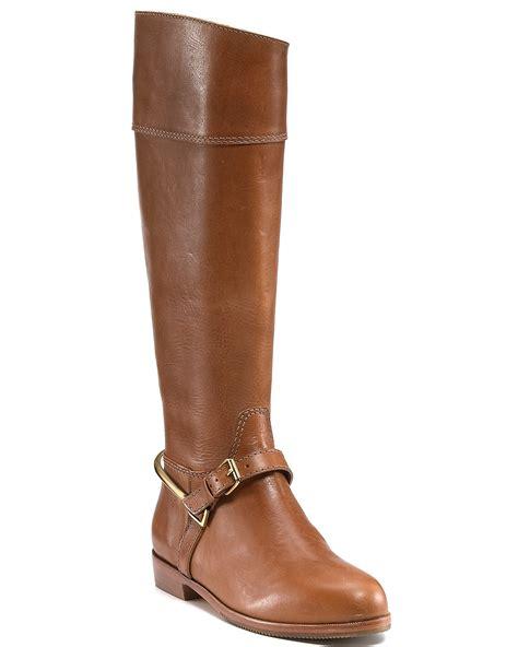 boots bloomingdales pour la victoire quot marine quot boots bloomingdale s