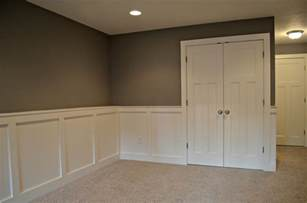 how to do painting basement floor agsaustin org