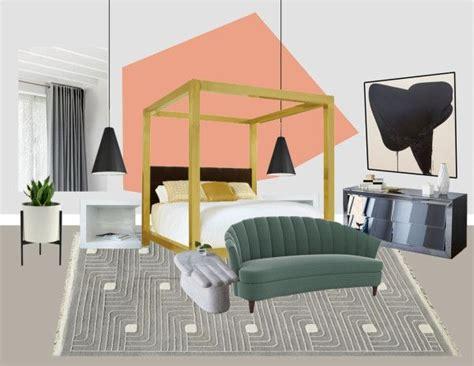 design milk bedroom house milk master bedroom design with homepolish master