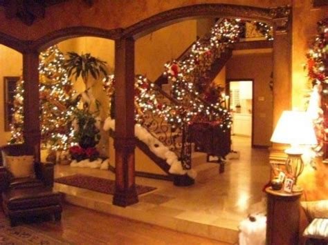 74 best tuscan christmas images on pinterest