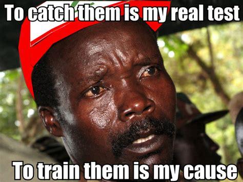 Joseph Kony Meme - some kony memes